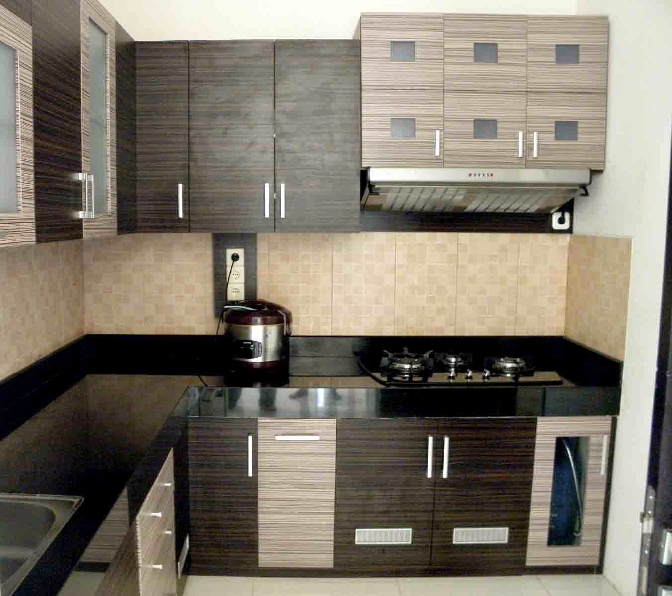 Harga Kitchen Set Minimalis Hp 0896 1474 9219 Pin Bbm 7f920827