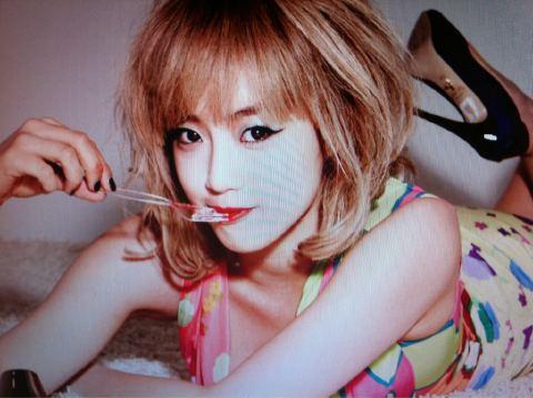 Ham Eunjung 20110218_eunjung_singles_4