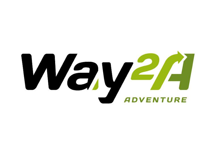 Way 24