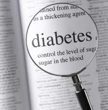 Drug for diabetes may help to control lung cancer