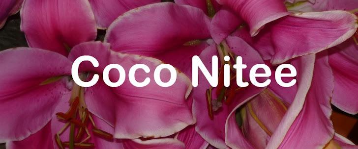 Coco Nitee