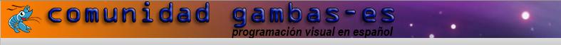 www.gambas-es.org