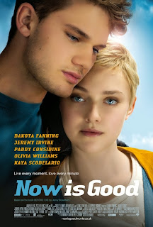 Watch Now Is Good (2012) movie free online