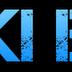 Kumpulan Situs Untuk Membuat Logo Online Gratis