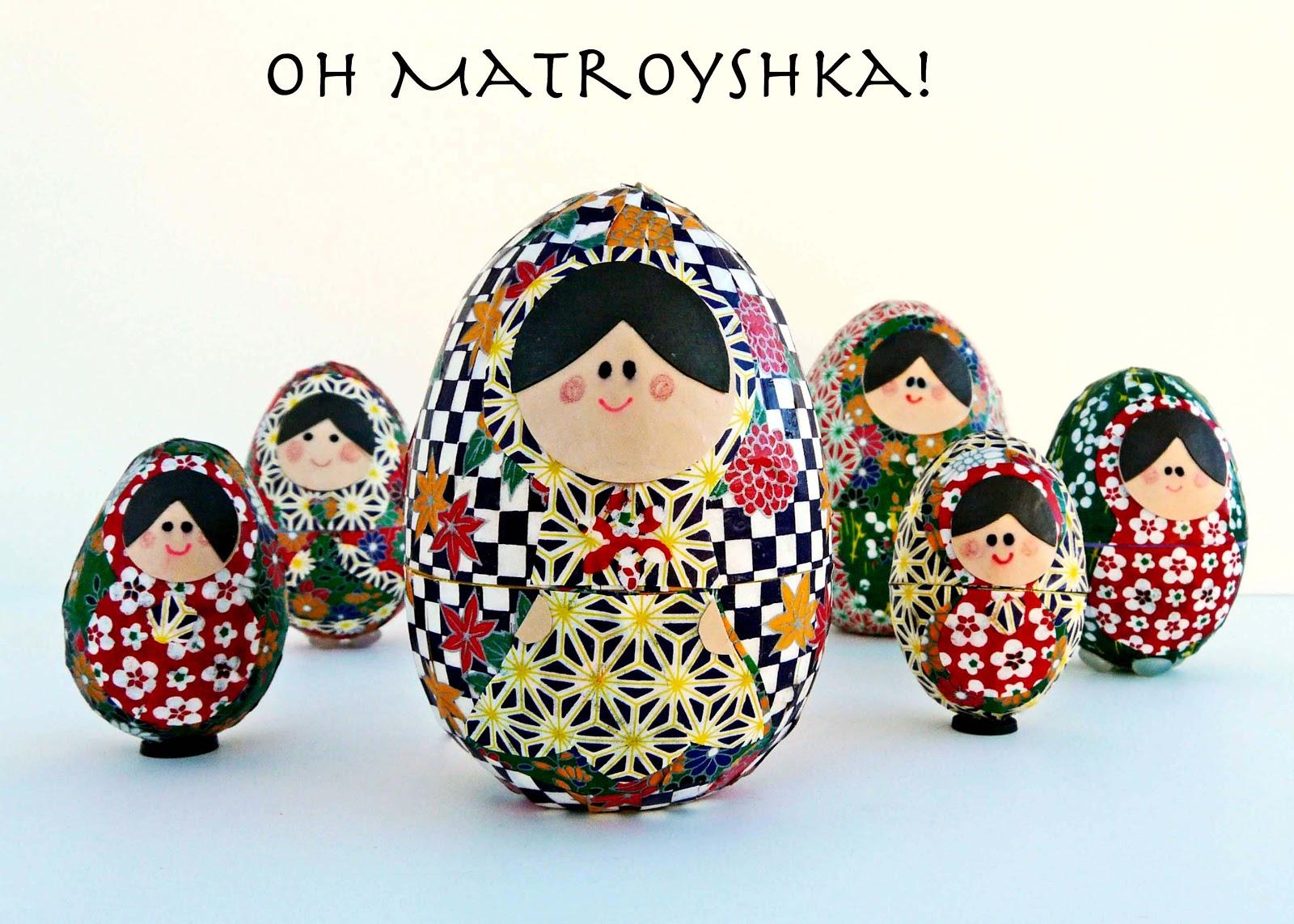 Магазины сувениров в Санкт-Петербурге