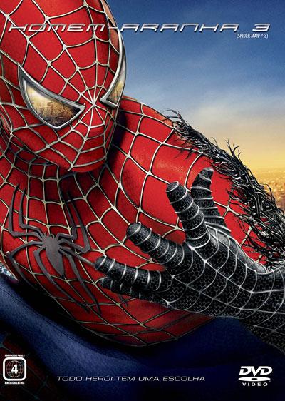 divulgador easy jk trilogia homem aranha filme dublado