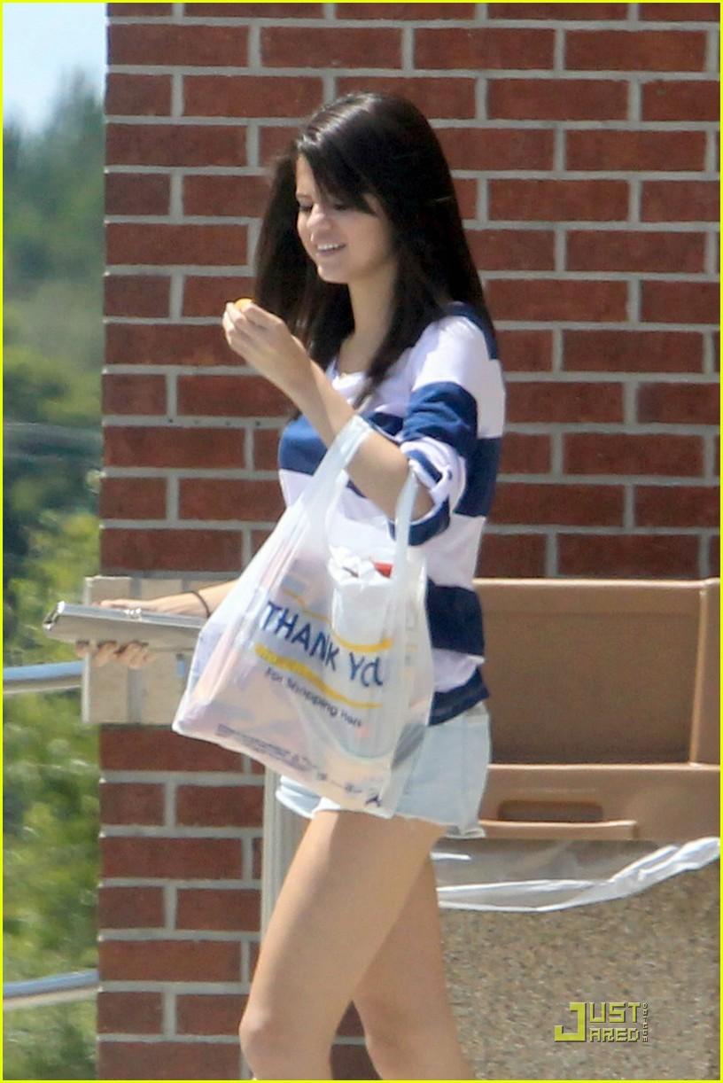 Blog De Las Celebridades Del Momento Selena Gomez El