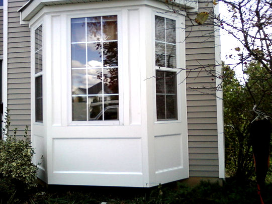 Exterior Window Trim Ideas Home Decor Ideas