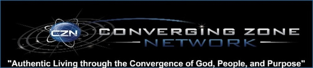 Converging Zone Network