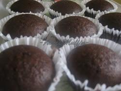 ~Muffin~
