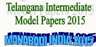 intermediate first year model papers 2010 Download inter 1st year maths-1b 2015 guess paper manabadi guess paper.
