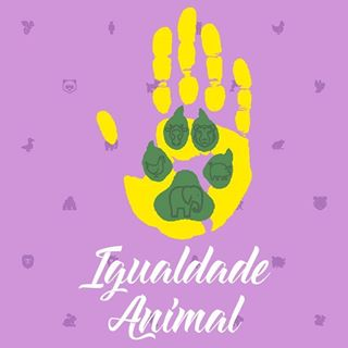 Núcleo Igualdade Animal