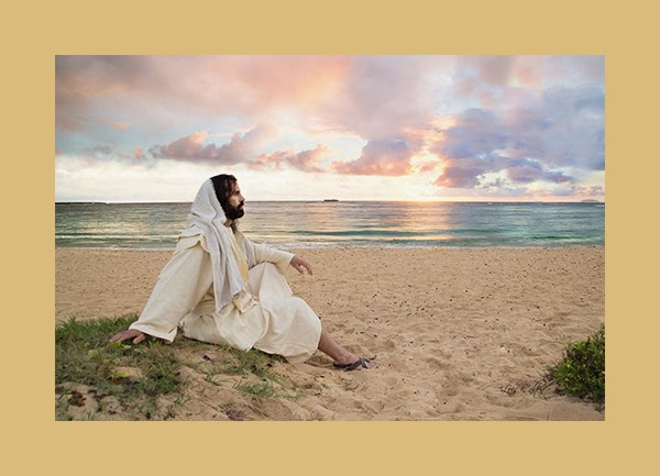 http://missionarymommamall.com/collections/frontpage/products/meditation-of-christ-matted-photographic-print