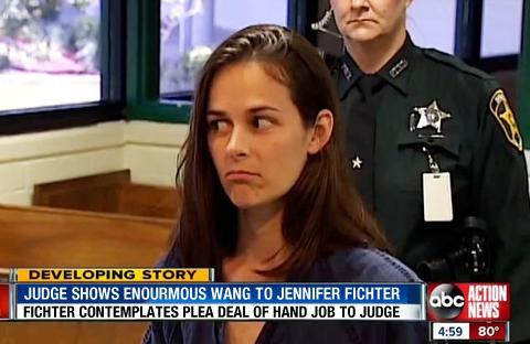 Jennifer Fichter