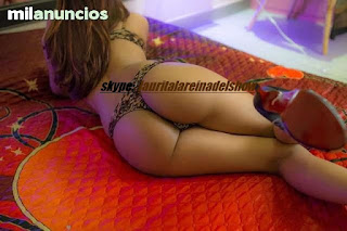 skype,LAURITA LA REINA DEL SHOW EXPERTA EN PLACER POR SKYPE,BCN Erotic Party, cibersexo, orange, orgasmo, saloneroticodebarcelona.com, videochat,