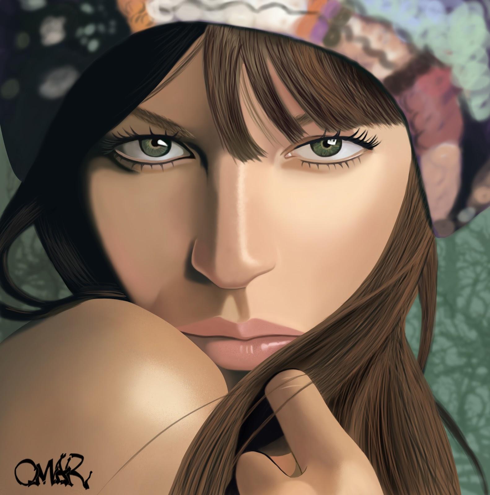 http://2.bp.blogspot.com/-pn7dHjSSxoI/UAuTnYAL_8I/AAAAAAAAArE/JCuvg_jQ8PA/s1600/Gisele-Bundchen-Cartoon-3.jpg