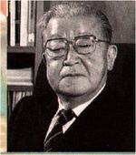 kaoru ishikawa quality