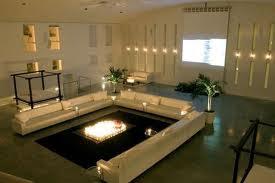 Multinotas decoraci n detalles personales for Diferencia entre halla y living room