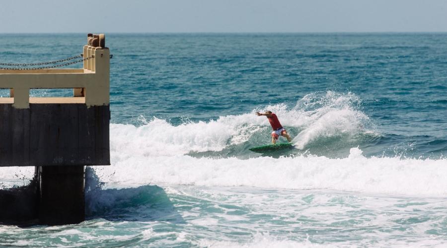 Nixon Surf Challenge hainan china 2015%2B%252811%2529