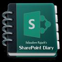 SharePoint Diary