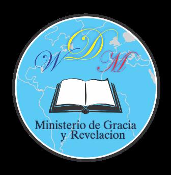 Ministerio de Gracia y Revelacion