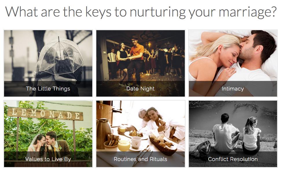 nurturingmarriage.org