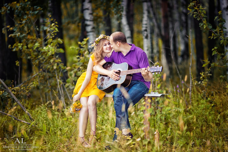 Фото красивых супружеских пар 26 фотография