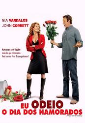 Baixar Filme Eu Odeio O Dia dos Namorados (Dublado)