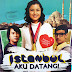 tonton online istanbul aku datang full movie