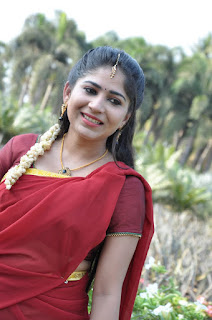 Madhulagna Das Stills in Andala Chandamama (13)