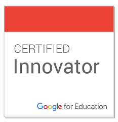 Google Teacher Academy (Sydney  2011)