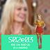 S02E03 - And the Hold-Up (E o Assalto)