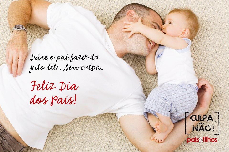 Tag Frases De Pai Para Filho Bebe Que Vai Nascer