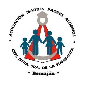 AMPA CE INF-PRI Ntra. Sra. de la Fuensanta - Beniaján