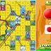 Permainan Jadul yang (Mungkin) Gak Dikenal Anak Jaman Sekarang