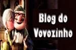http://blogdovovozinho.blogspot.com.br