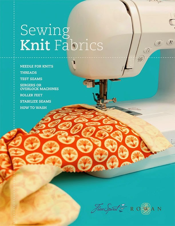 http://freespiritfabric.blogspot.de/2014/07/tips-for-sewing-with-knits-from.html