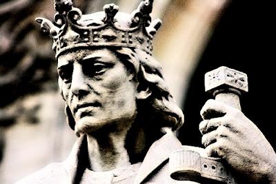Alfonso X el Sabio - Historia del Derecho