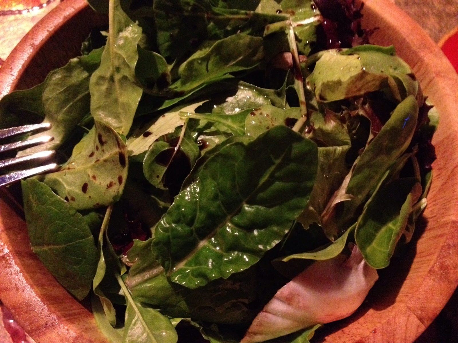 Earthbound Farms Organic Spring Mix Does Your Organic Spring Mix