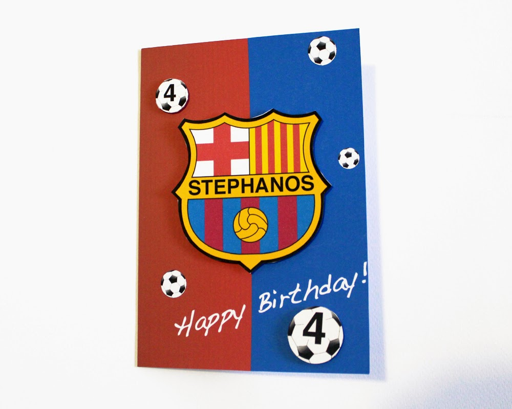 Ilovecreating new theme birthday cards sports football basketball new theme birthday cards sports football basketball bookmarktalkfo Image collections