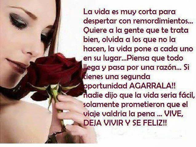 ===la Vida...=== 1962588_438083699628387_1804234702_n