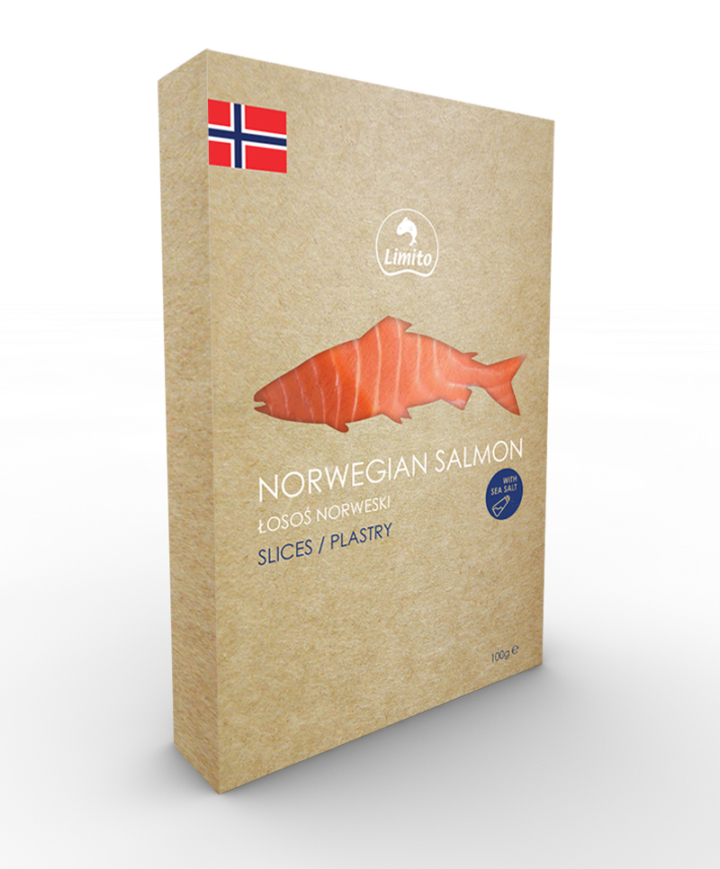 Slow Food on Packaging of the World - Creative Package Design Gallery