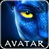 Avatar v3.2.9 [Apk mas SD] [HVGA, WVGA]