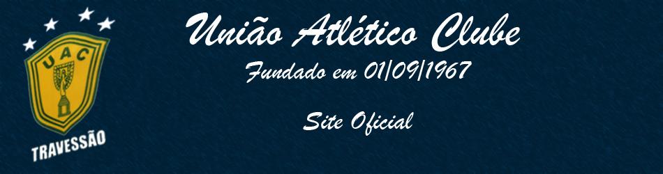 União Atlético Clube