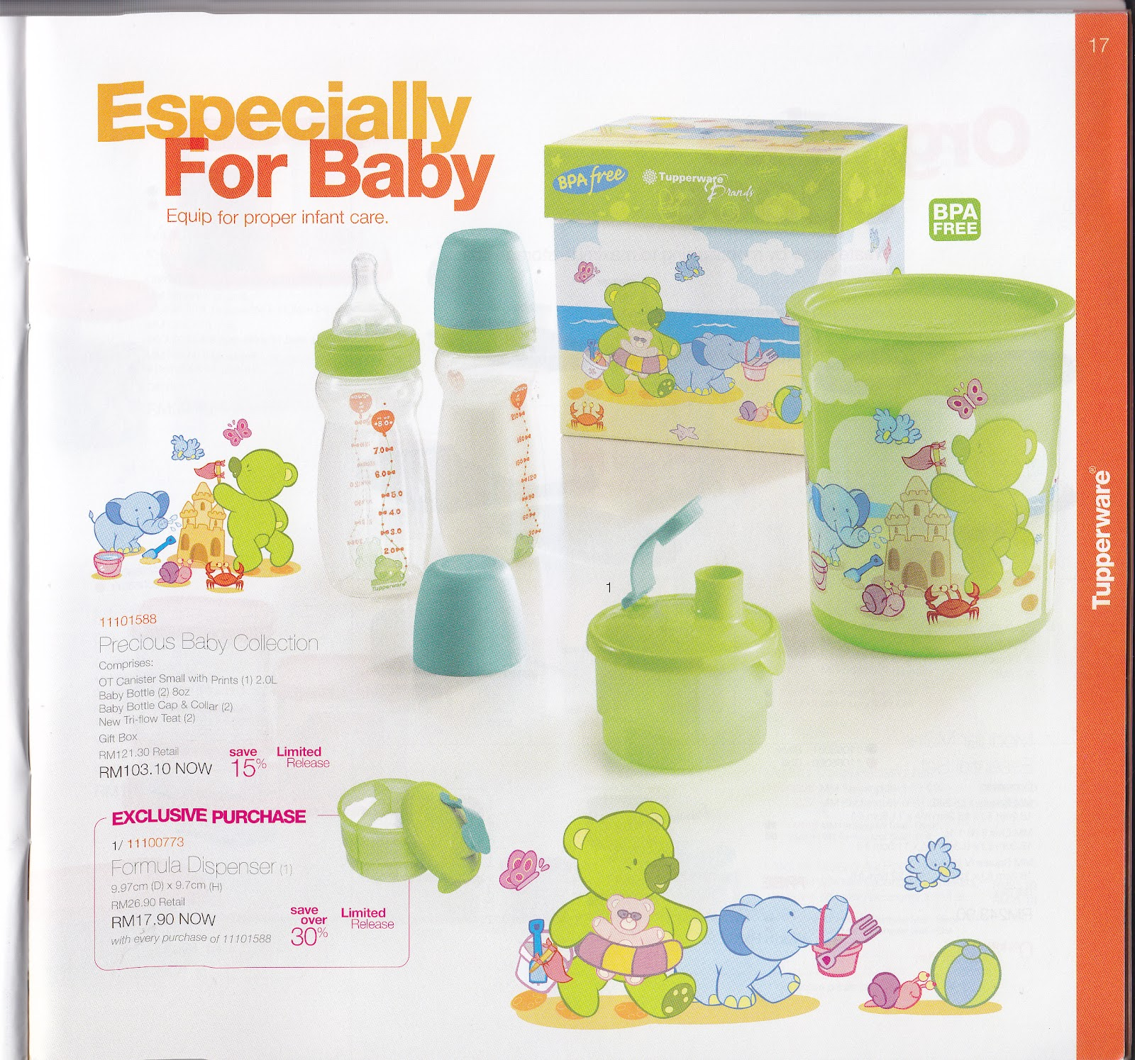 Download. Manufacturer Website: Tupperware. To link to or bookmark this document please link to this page, and not the PDF file directly (it won't work).