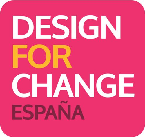 Design for Change España