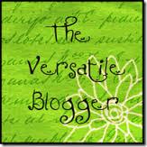 VBlog