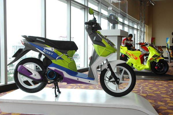 modif icon Honda Beat.jpg
