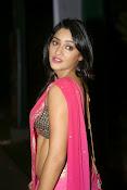 Kesha Khambhati glamorous photos-thumbnail-19