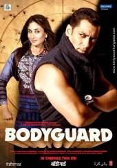 Ver Bodyguard (2011) Online